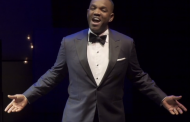 Concert Review: 'Lawrence Brownlee and His Friends' on the Opera Philadelphia Channel