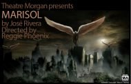 Theatre Review: 'Marisol,' presented by Theatre Morgan, Morgan State University
