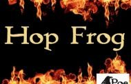 Audio Review: 'Hop Frog' by the National Edgar Allan Poe Theatre on the Air, WYPR