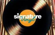 Theatre Review: 'Signature Vinyl,' Signature Theatre's online concert