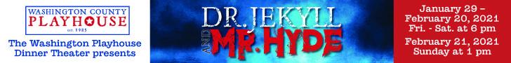 WCP Jekyll & Hyde 728x90 header ad