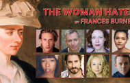 Theatre Review: 'The Woman Hater' presented by Red Bull Theater