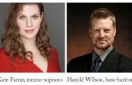 Concert Review: Baltimore Concert Opera in the Open Air