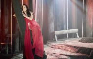 Theatre Review: 'Children of Medea' presented by Constellation Theatre Company