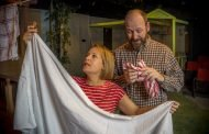 Theatre Review: 'Maytag Virgin' presented by The Colonial Players of Annapolis