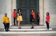 News: New Baltimore Theater Company, Two Strikes Theatre Collective, announces 2021 Season