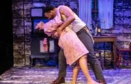 Theatre Review: 'Berta, Berta' at Everyman Theatre