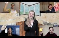 Cappies Review: 'Working' at St. Andrew's Episcopal School