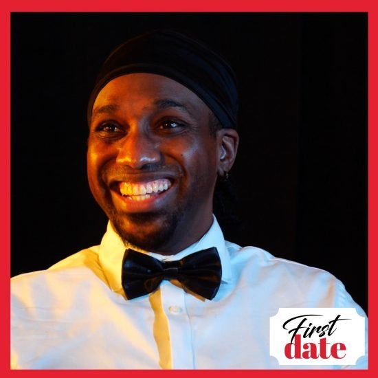 Theatre Review: 'First Date' presented by NextStop Theatre Company