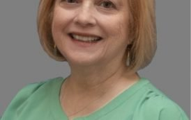 'A Quick Five' with Laurie T. Freed, Director of 'To the New Girl' at Peace Mountain Theatre Company