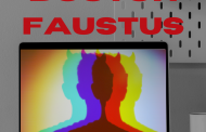 NEWS: Canceling Mephistopheles? The Rude Mechanical's Strange Journey to present 'Doctor Faustus,' May 21-22