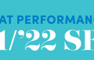 The Center for the Arts at George Mason University Announced a Full Lineup of In-Person Performances for the 2021/2022 'Great Performances At Mason Season'