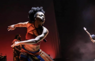 News: Arena Stage Announces Three-Year Partnership with Step Afrika!