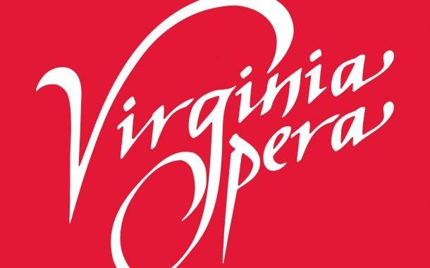 NEWS: Virginia Opera Announces 2021-2022 Season Plans