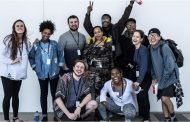 News: Award and Scholarship Recipients of the 2021 Kennedy Center American College Theater Festival (KCACTF) Announced
