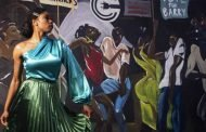 Dance Review: 'Step Afrika! Juneteenth Virtual Celebration' includes a poignant tribute to the Little Rock Nine