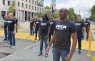 Review: 'GMCW Turns 40' by Gay Men's Chorus of Washington, DC