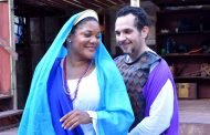 Theatre Review: 'The Adventures of Pericles' by Chesapeake Shakespeare Company