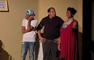 Theatre Review: 'The Cosby Satires' at Strand Theater Company