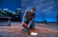 Theatre Review: 'An Almost Holy Picture' presented by Everyman Theatre