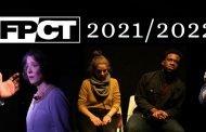 News: Fells Point Corner Theatre Announces A SEASON OF HOMECOMING
