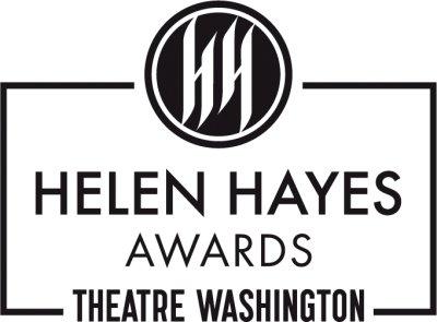 News: Theatre Washington Update on the Helen Hayes Awards