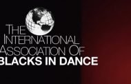News: The International Association of Blacks in Dance Announces 2021 INFLUENCERS Cohort