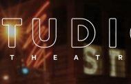 News: Studio Theatre Announces 2021-2022 Season