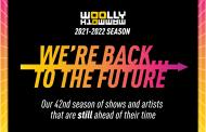 News: Woolly Mammoth Theatre Company Announces 2021-2022 Season