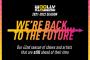 News: Shriver Hall Concert Series Announces 2021-2022 Season