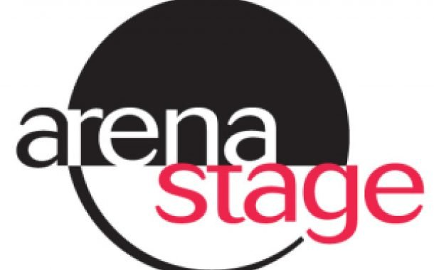 News: Arena Stage at The Mead Center for American Theater Announces Company's 2021/22 Season