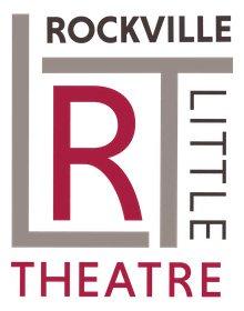 News: Rockville Little Theatre Announces 74th Season at the F. Scott Fitzgerald Theatre