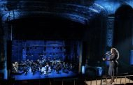 Concert Review: 'WICKED in Concert' on PBS