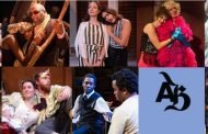 News: Avant Bard Theatre Announces Next Season, Celebrating a Grateful Return to the Stage