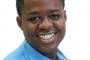 Podcast: Razzle Dazzle Radio Interviews the Incomparable Bruce Randolph Nelson