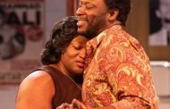 Theatre Review: 'Detroit '67' presented by Signature Theatre