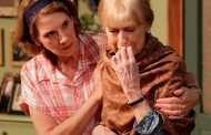 Theatre Review: 'The Day Emily Married' at Quotidian Theatre Company