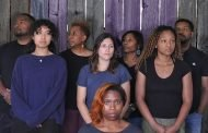 Theatre Review: 'The Bluest Eye' presented by Dominion Stage
