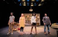 Theatre Review: 'Time is On Our Side' presented by Perisphere Theater