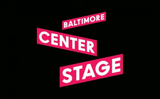 News: Baltimore Center Stage's 2021-22 Season – It's Go Time!