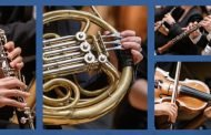 News: The Baltimore Symphony Orchestra Announces Changes to the Fall Program Schedule