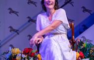 Theatre Review: 'Doña Rosita la soltera' at GALA Hispanic Theatre