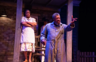 Theatre Review: August Wilson's 'Fences' at The Little Theatre of Alexandria