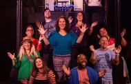 Theatre Review: 'Godspell' at Toby's Dinner Theatre