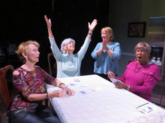 News: The Washington Stage Guild Announces 2021-22 Season of Plays