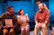 Theater Review: 'The Realistic Joneses' at Spooky Action Theater